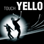 Touch Yello